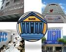 """""""Nội soi"""" sức khỏe ngân hàng sau ba năm tái cơ cấu"""