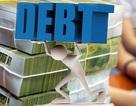 Xử lý nợ xấu: Kinh nghiệm thế giới dưới góc nhìn chuyên gia Việt Nam