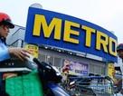 Cổ đông của BJC không thông qua vụ mua Metro Việt Nam