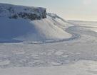 Nga muốn có thêm 1,2 triệu km2 tại Bắc Cực