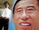 Trung Quốc trừng phạt nghị sỹ Hồng Kông đả kích chính quyền