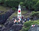 Trung - Nhật đối thoại ngăn ngừa xung đột