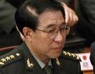 Tướng Từ Tài Hậu đã ăn hối lộ hơn 160 triệu USD?