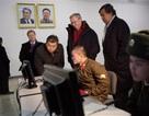 Hàn Quốc cáo buộc tình báo Triều Tiên đột nhập điện thoại