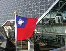 Đài Loan cấm quan chức cấp cao du học Trung Quốc