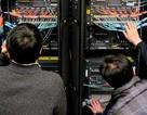 Mạng máy tính Nhà Trắng nghi bị Nga đột nhập