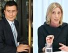 Tỷ phú Anh mất đứt hơn 500 triệu USD vì chia tay vợ