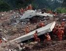 Trung Quốc: Động đất 5,8 độ richter tại Vân Nam, 5 người bị thương