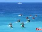 Trung Quốc ngang nhiên diễn tập trên đảo Phú Lâm của Việt Nam