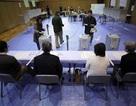 Nhật tổng tuyển cử sớm, thủ tướng Abe sẽ thắng dễ?