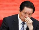 """Trung Quốc lần đầu """"chỉ mặt đặt tên"""" các nhóm lợi ích trong đảng"""
