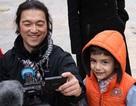 Nhật: Đàm phán trao đổi con tin với IS bế tắc
