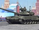 Điểm mặt những vũ khí tối tân làm nên sức mạnh quân sự Nga