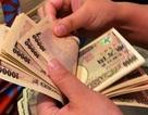 Người Tokyo trả lại 28 triệu USD nhặt được