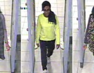 3 nữ sinh Anh ăn cắp nữ trang bán lấy tiền gia nhập IS