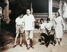 Lý Quang Diệu - người cha đáng tự hào