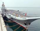 Tướng Trung Quốc xác nhận quân đội đang đóng tàu sân bay thứ hai