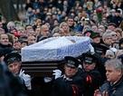 Nga bắt nghi phạm thứ 4 vụ ám sát chính trị gia đối lập
