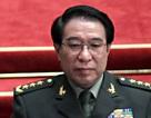 Chuyện đời thăng trầm của tướng tham nhũng Trung Quốc Từ Tài Hậu