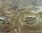 Bên trong nhà tù đáng sợ nhất nước Mỹ