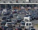 Pháp: Cướp 9 triệu USD trang sức từ xe chở tiền như phim
