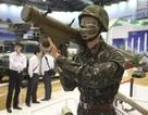 Trung Quốc xuất khẩu vũ khí nhiều thứ 3 thế giới