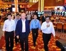 Lý Quang Diệu và phép màu kinh tế tại Singapore