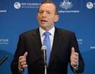 Thủ tướng Úc để ngỏ khả năng mở rộng vùng tìm MH370
