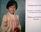 """Những """"em bé"""" babylift tại Canada khắc khoải tìm lại nguồn cội Việt"""