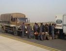 Quốc tế khẩn cấp cứu trợ Nepal sau động đất kinh hoàng