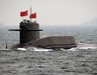 Trung Quốc muốn độc chiếm Biển Đông để cân bằng cán cân hạt nhân với Mỹ?