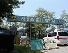Hàn Quốc: Xả súng tại căn cứ quân sự, 5 người thương vong