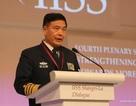 Đối thoại Shangri-La: Trung Quốc vẫn làm ngơ trước lo ngại của quốc tế