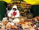 EU thiệt hại 114 tỷ USD vì cấm vận Nga