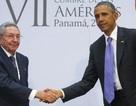 """Dấu ấn """"phá băng"""": Mỹ - Cuba đạt thỏa thuận mở lại đại sứ quán"""
