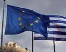 """Điều gì tiếp theo đang chờ Hy Lạp """"cuối đường hầm""""?"""