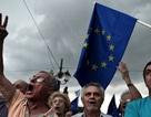 Hy Lạp trở thành quốc gia phát triển đầu tiên vỡ nợ