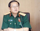 """Thượng tướng Đỗ Bá Tỵ: """"Trung Quốc không thay đổi âm mưu độc chiếm biển Đông"""""""