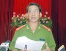 Hà Nội: Hai vụ cháy lớn gây thiệt hại hơn 130 tỷ đồng