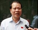 Phó Thủ tướng: Không xây sân bay Long Thành sẽ mất lợi thế cạnh tranh