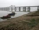Cân nhắc 3 phương án xây cầu đường sắt cạnh cầu Long Biên