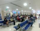 Phó Chủ tịch Quốc hội: Bị chê sân bay tệ nhất thì xấu hổ lắm!