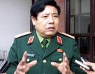 Bộ trưởng Quốc phòng: Dự án trên núi Hải Vân ảnh hưởng lớn tới quốc phòng