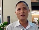 Dự án trên núi Hải Vân: Phải đặt lợi ích quốc phòng trên lợi ích kinh tế