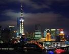 Trung Quốc vượt Mỹ, trở thành nền kinh tế lớn nhất thế giới