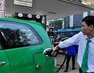 Giá cước taxi ở Hà Nội thấp nhất cả nước