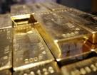 Các quốc gia trên thế giới đang ráo riết tích trữ vàng phòng thân