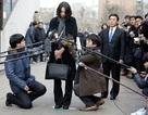 """Túi hạt mắc-ca và """"công chúa hư"""" khiến Korean Air Lines chao đảo"""