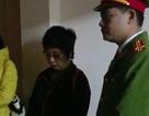 HĐND Hà Nội tạm đình chỉ nhiệm vụ đại biểu Châu Thị Thu Nga