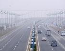 Đề xuất bắn pháo hoa trên cầu Nhật Tân